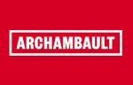 Librairie Archambault