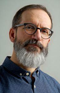 Éric Gauthier