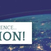 Pour la science-fiction - étude sociologique